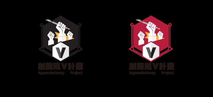 vv-01